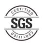 Certificates5