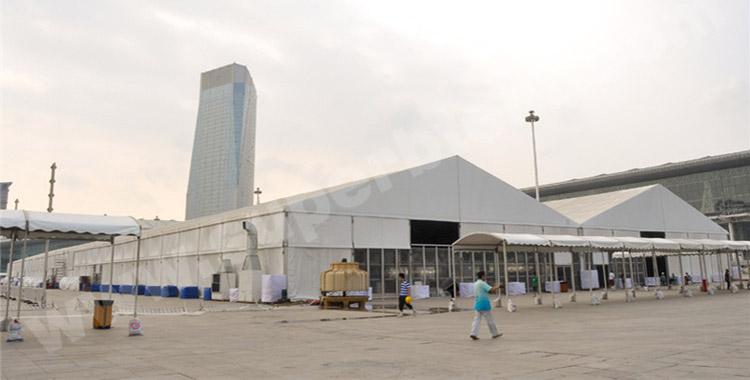 Harbin Furniture Expo