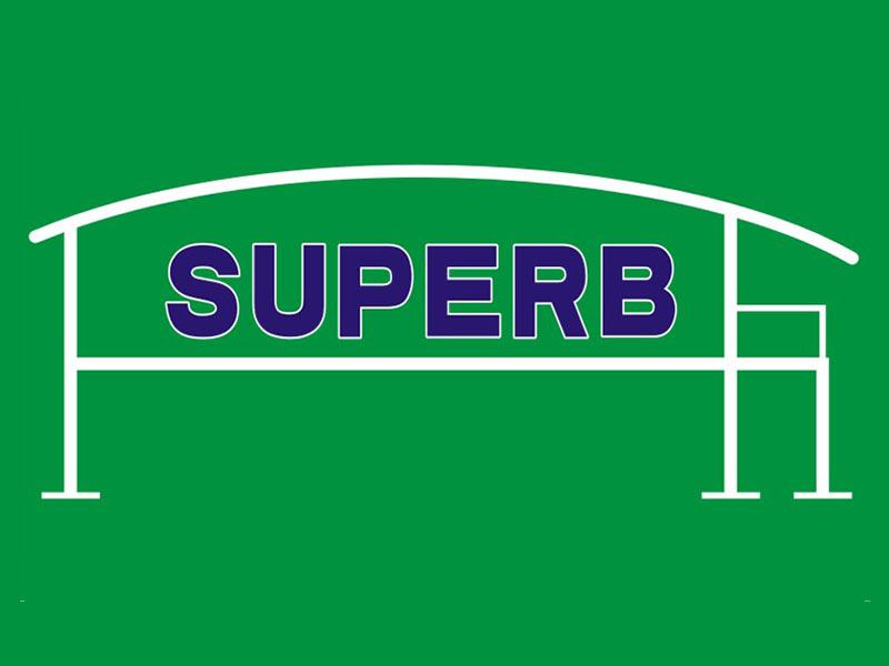 Superb Tent – Leading aluminum & PVC tent manufacturer of China